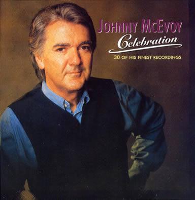 Country Music Johnny Mcevoy Celebration